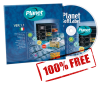 Program Planet Soft Label. 100% zdarma