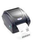 Thermal printer TDP 244