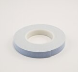 Foam, double-sided adhesive tape - for bonding mirrors / 50m