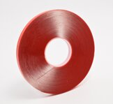 Very strong double-sided adhesive acrylic tape / 33m