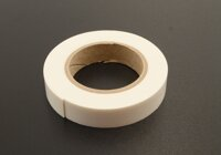 Foam, double-sided adhesive tape / 66m