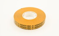 Permanent tapes for applicators - 33m