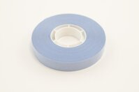 Slightly adhesive tapes to applicators - 50m