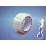 Transparent adhesive tape - 48mm
