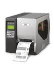Thermal transfer printer TTP-344M Pro