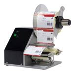 Automatic label dispenser UDE-100